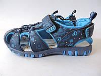 Летняя детская обувь, детские  босоножки, для мальчика Том.м