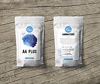 Kenya AA Plus - Exclusive Coffee