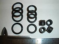 Заводской ремкомплект дополнительного клапана ГАЗ 3102 (пр-во Россия)