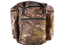 Рюкзак SkyFish Middle 50*30*22 STB0006 Multicam