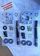 Комплект для установки дозатора на ГУР МТЗ-80,82