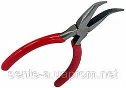 Утконосы e.tool.pliers.ts.04316  E.NEXT