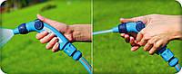 Ороситель пистолетный Cellfast UNI 52050