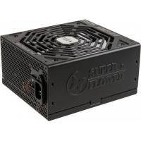 Блок питания Super Flower 750W Ledex II 80 Plus Platinum (SF-750F14MP(BK))