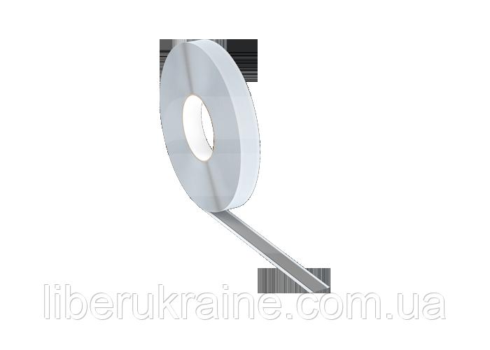 """GEO BUTYL - ООО """"Либер"""" в Киеве"""