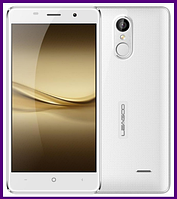 Смартфон Leagoo M5 2/16 GB (WHITE). Гарантия в Украине 1 год!