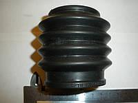 Муфта защитная шлицев карданного вала ГАЗ 21, 69 (12-2201090, пр-во ЯРТИ)