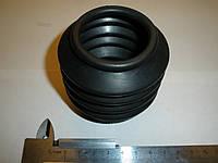 Муфта защитная шлицев карданного вала ВАЗ 2121, 21213, 2131 (пр-во ЯРТИ)