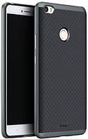 Чехол iPaky для Xiaomi Redmi Note 5a Prime / Redmi Y1 противоударный