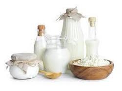 Ценообразование на молочную продукцию в Украине