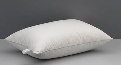 Идеальная подушка с памятью (мемори-гранулят)  45х65х14см., фото 2