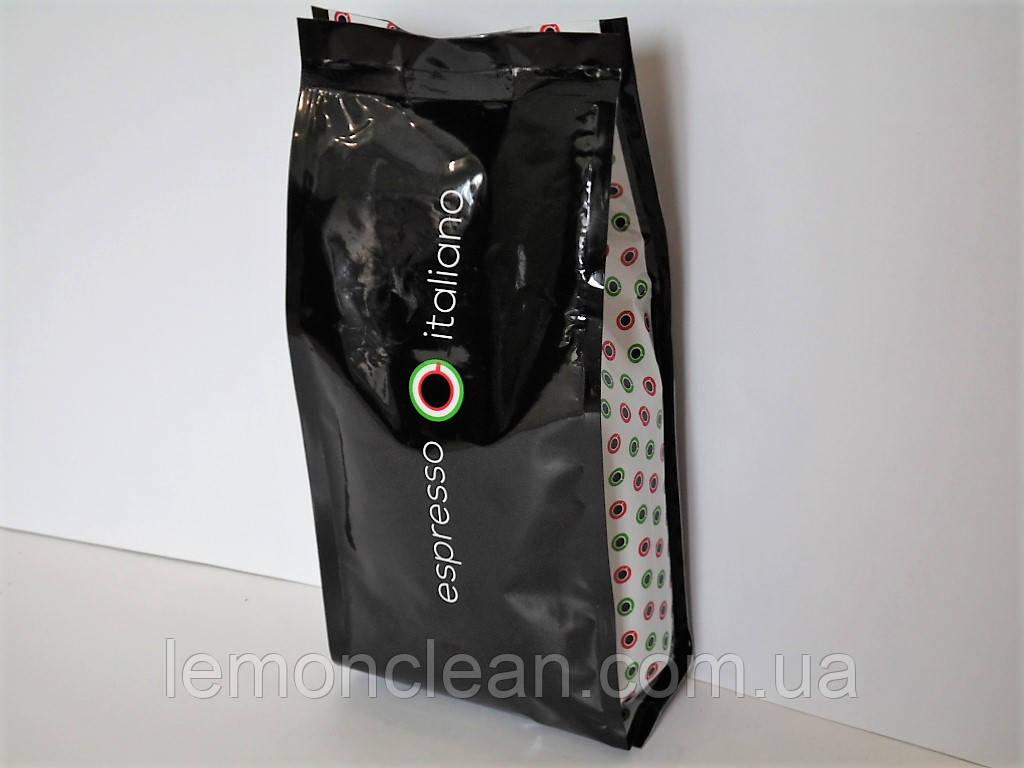Кофе молотый Espresso Italiano 500 гр.