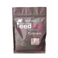 Удобрение для гидропоники Powder feeding Chelate Calcium