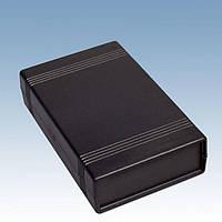 Корпус Z50A для электроники 147х92х37, фото 1