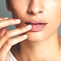 Что нужно знать об уходе за губами?