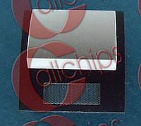 MEC 1A06 ELFA#35-681-69
