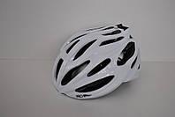 Велосипедный шлем PRO