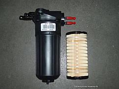 ULPK0038 (4132A018/ULPK0041/4132A008/788071) Насос подкачки топлива электрический в сборе Perkins (Перкинс)