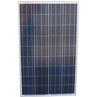 Солнечная батарея 100Вт (поли), PLM-100P-36
