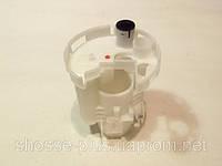 Фильтр топливный бензонасоса в баке Toyota Camri  Corolla 01- Lexus GS300 3.0I 00.07-