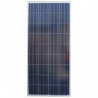 Солнечная батарея 150Вт (поли), PLM-150P-36