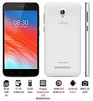 Смартфон TP-Link Neffos Y5 (TP802A) Pearl White