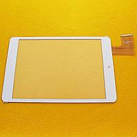 Тачскрин, сенсор PB78A9211 белый для планшета