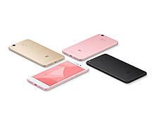 Смартфон Xiaomi Redmi 4X 2/16Gb, фото 3