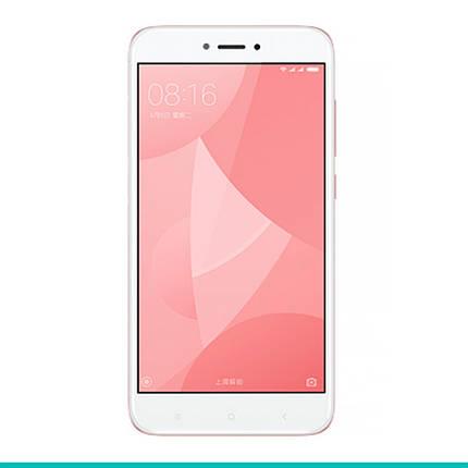 Смартфон Xiaomi Redmi 4X 2/16Gb, фото 2
