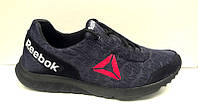 Кроссовки мужские Reebok летние Re0003