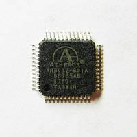 AR8012-BG1A