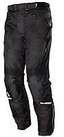 Modeka Flagstaff Evo Black Sz.S Мотоштаны текстильные