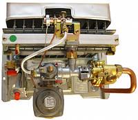 Ремонт газовых колонок в Сумах