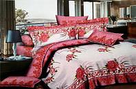 Набор постельного белья №р71