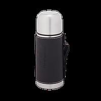 Термос Kovea Carry Hot 350 KDW WT 035