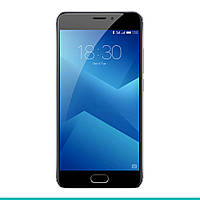 Смартфон Meizu M5 Note 3/32Gb