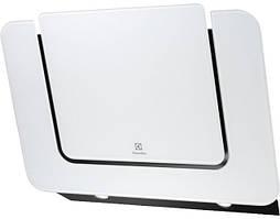 Вытяжка кухонная Electrolux EFV80465OW