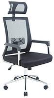 Кресло Ибица