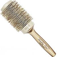 Брашинг Olivia Garden Healthy Hair Ceramic Ion 53 мм