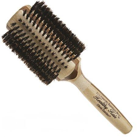Брашинг Olivia Garden Healthy Hair Eco Friendly Bamboo Brush 50 мм