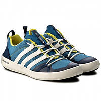 Adidas Terrex CC Boat мужские