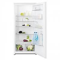 Встраиваемый холодильник Electrolux ERN 92201 AW
