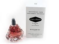 Givenchy Ange ou Demon Le Parfum & Accord Illicite 75 мл тестер (дживанши ангел или демон ле парфум и аккорд)