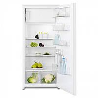 Встраиваемый холодильник Electrolux ERN 92001 FW