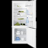 Встраиваемый холодильник Electrolux ENN 2300 AOW