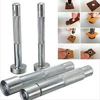 Инструмент для установки люверсов 6 мм