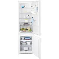 Встраиваемый холодильник Electrolux ENN 93153 AW, фото 1