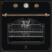 Духовой шкаф Electrolux OPEB 2520 R, фото 1