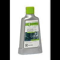 Крем для чищення духових шаф Electrolux E6OCC106