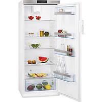 Холодильная камера AEG S 63300 KDW0